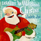 Let's Have an Old Fashioned Christmas, by Ukulele Jim on OurStage