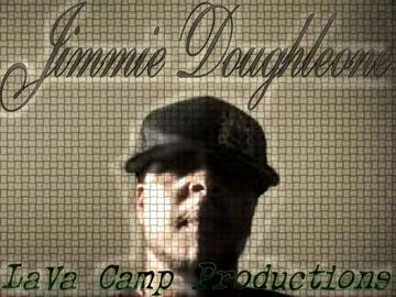 One Day, by Jimmie Doughleone on OurStage