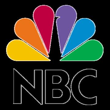 NBC Philadelphia - Interview & Behind the Scene, by Joy Ike on OurStage