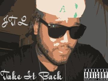 7Felonies (Explicit), by JTL on OurStage