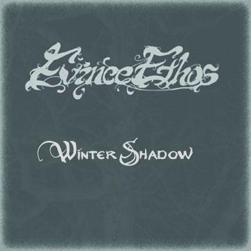 Winter Shadow, by Evince Ethos on OurStage
