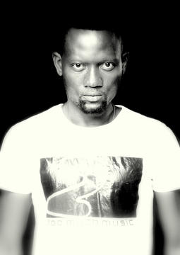AKANSERAWA(CRY OF AFRICA)2011 VERSION, by femijubal on OurStage