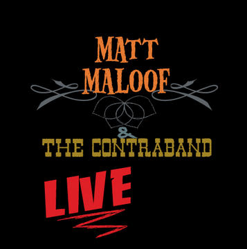 Waiting For The Night, by Matt Maloof on OurStage