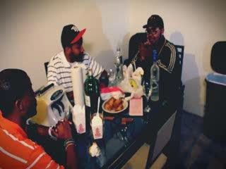 Paid In Full, by Beezy Bux ft. Carlos Ferragamo on OurStage