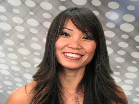 Register and Upload Your Stuff!, by Julie Pham on OurStage