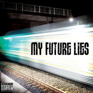 Do your Eyes, by My Future Lies on OurStage