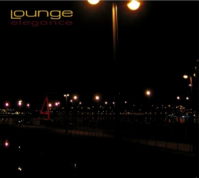 Everyday (Live Acoustic), by Lounge ft. Darrin Campbell Huss on OurStage