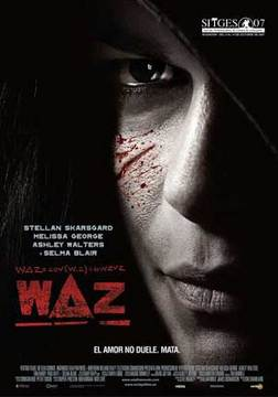 """wAz"" Soon in cinemas!(2008), by princess09 on OurStage"