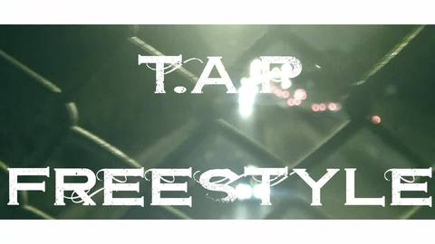 T.A.P. Freestyle, by Josh Benny & Kai Slick on OurStage