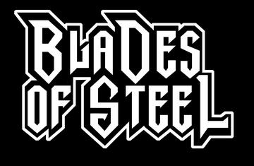 Paranoid , by Blades Of Steel  on OurStage