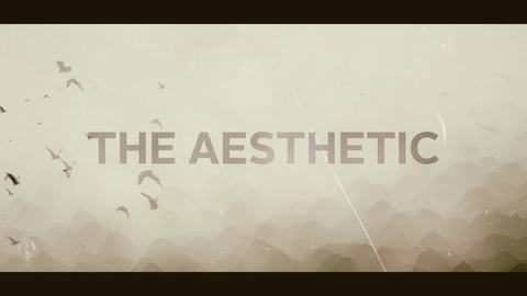 St Marks/ The Aesthetic [Official Lyric Video], by Soapbox Army on OurStage