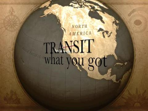 what you got music video , by transit on OurStage