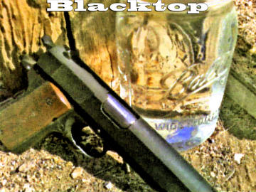 Blacktop, by Hogjaw on OurStage