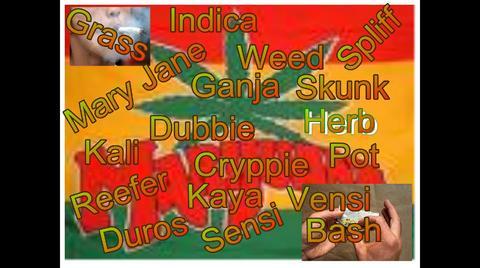 Marijuana & its effects// Lashawn LLJRM, by Lashawn LLJRM on OurStage