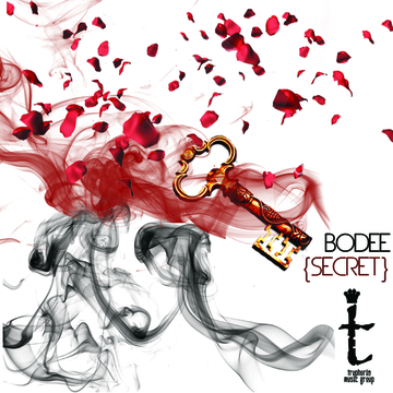 Secret, by BoDee on OurStage