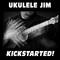 Go Along to Get Along (Blueglue Remix), by Ukulele Jim on OurStage