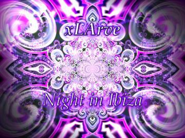 xLArve - ajgania melody, by xLArve on OurStage