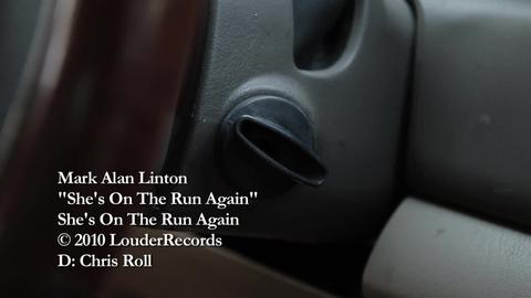 She's on the Run Again, by Mark Alan Linton on OurStage