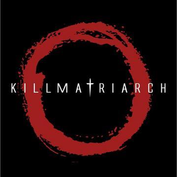 Monotone, by KillMatriarch on OurStage