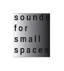 soundsforsmallspaces, by Through a Glass Darkly on OurStage