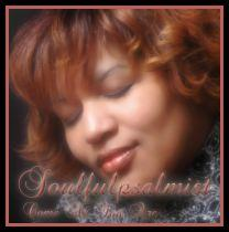 Stormy Days, by Soulfulpsalmist on OurStage