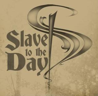 Messor, by SlaveToTheDay on OurStage