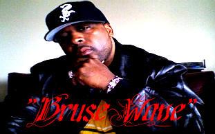 Bruse Wane -Vs- Lil Wayne, Drake, Kanye West, by Wizzane on OurStage
