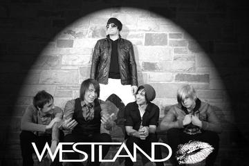 Weak and Shallow, by Westland on OurStage