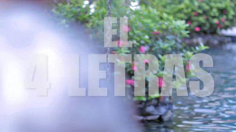 """TE VERE LLORANDO, by joel """"el 4 letras"""" on OurStage"""