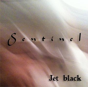 Jet Black , by Sentinel on OurStage