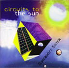Circuits of the Sun, by Somebody's Sister (Jill Stein and Ken Selcer) on OurStage