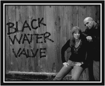 Alright, by Black Water Valve on OurStage