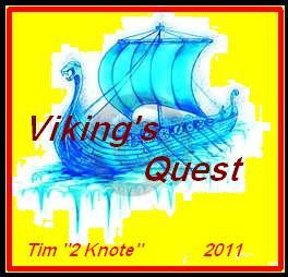 """VIKINGS QUEST, by TIM """" Hot licks """" on OurStage"""