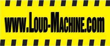 Eliminate your Love, by Loud Machine on OurStage