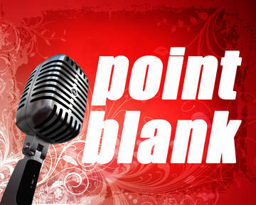 Rock Star (Nickleback), by Point Blank Band on OurStage