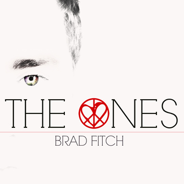 The Ones, by Brad Fitch on OurStage