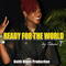 READY FOR THE WORLD, by KEITH HINES PRODUCTION on OurStage