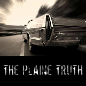 Wheels, by The Plaine Truth on OurStage