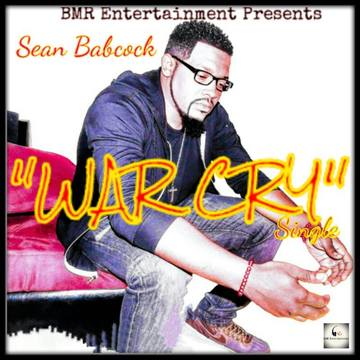 War Cry , by Sean Babcock on OurStage