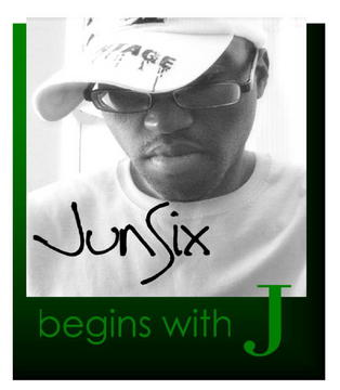 Begins With J, by JunSix on OurStage