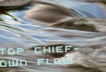 Top Chief-Own Flow, by TopChief on OurStage