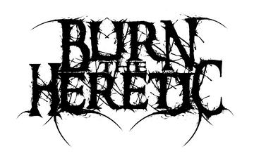 Bloodshed, by Burn The Heretic on OurStage