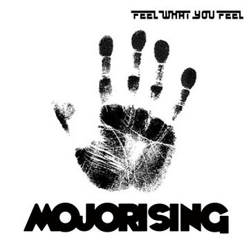 Touch, by MojoRising on OurStage
