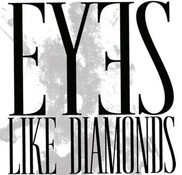 Mystery, by Eyes Like Diamonds on OurStage