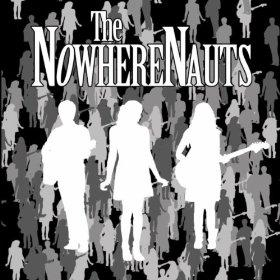 Try To Light My Fuse, by The NowhereNauts on OurStage