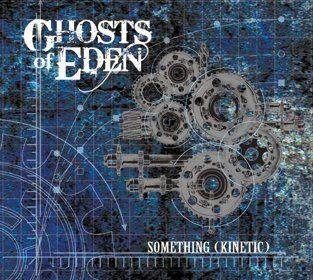 K.M.A., by Ghosts of Eden on OurStage