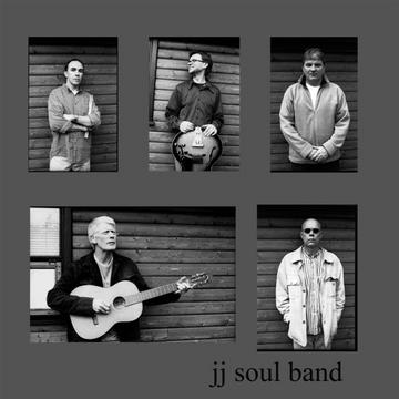 Same Day Service, by JJ Soul Band on OurStage