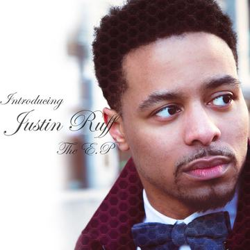 Take My Time (Album Version), by Justin Ruff Music on OurStage