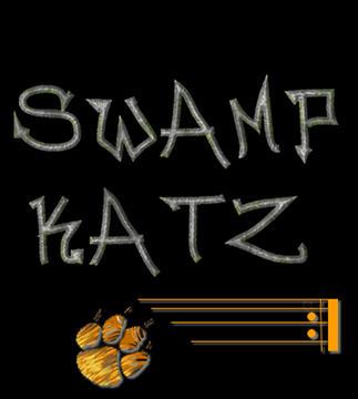 Cruzin, by Swampkatz on OurStage