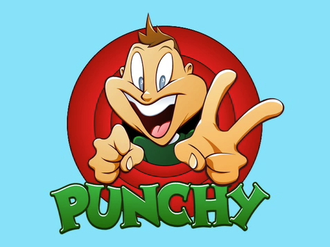 PUNCHY 2!!, by Wicked Awesome Films on OurStage